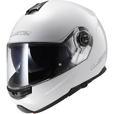 American Flag Visor Colors Black And White Police Motorcycle Helmet Together With