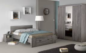 meubles ikea chambre chambre adulte complete ikea nouveau ikea chambre coucher adulte