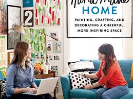 Design Blogger Livvyland Austin Fashion And Style Blogger Stunning Design Bloggers At Home Book Images Interior Design