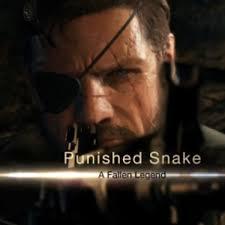 Release The Kraken Meme Generator - destiny professional gamer