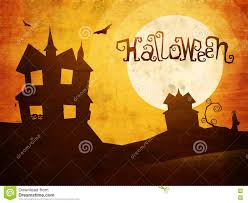 spooky background for halloween party stock photo image 77400195