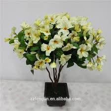 wedding flowers artifical flowers for wedding favors