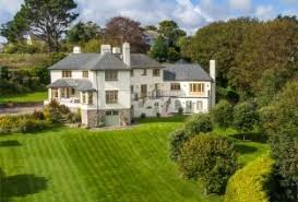 Cottages For Sale In Cornwall by Savills Property For Sale In Cornwall England