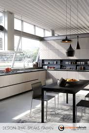 67 best modern kitchen cabinets images on pinterest modern