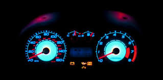 service light on car what does the brake service light mean dallas brakes