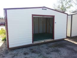 cool shed plans good storage sheds summerville sc 20 in bike storage shed plans