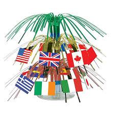 37 best international theme ideas and international