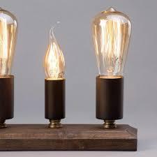 masculine desk lamps photos yvotube com