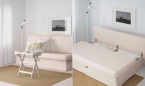 Buy Sofa In Singapore Slouching And Snoozing 5 Stylish Sofa Beds You Can Get From