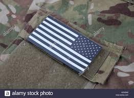 Army Uniform Flag Patch Usa Army Uniform Stock Photos U0026 Usa Army Uniform Stock Images Alamy