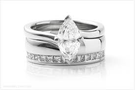half eternity ring meaning shaped eternity rings diamond ring styles in focus