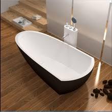 Corian Bathtub Compare Prices On Corian Bathtub Online Shopping Buy Low Price