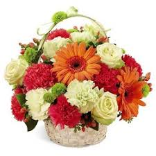 Hyvee Flowers Omaha - nebraska florists low prices same day delivery 1st in flowers