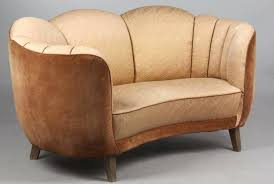 Curved Sofas Uk Furniture Sofa New Curved Loveseat Sofa Bed Inspirational