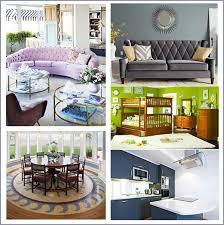 2017 decor trends home decor trends of 2017 osmi homes