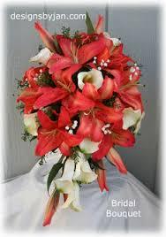 wedding flowers etc pin by mari bailey on flower options for wedding