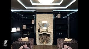 new design porte italian luxury interior doors furnishings
