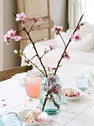 cherry blossom wedding inspiration and accessoires u2014 eatwell101