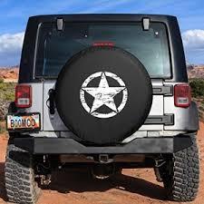 tire cover jeep wrangler jeep wrangler tire covers jeep spare tire cover
