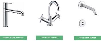 top kitchen faucets top best kitchen faucets trends with stunning types of pictures