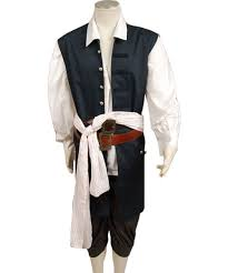 compare prices on cosplay jack sparrow online shopping buy low