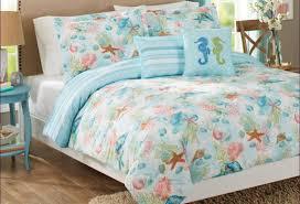 Heavy Down Alternative Comforter Duvet Heavy Fill Down Alternative Duvet Insert Comforter Natural