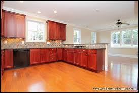 kitchen without island new home building and design home building tips kitchen