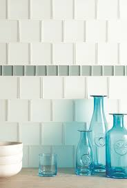 65 best backsplash tile images on pinterest backsplash tile