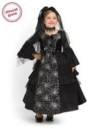 Halloween Costume Bride Rubies Toddler Girls Frankenstein Bride Goth Halloween Costume