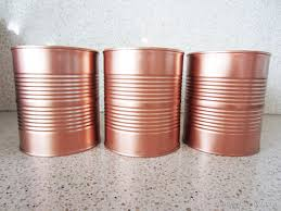 lovely copper spray paint for metal 65 about remodel apartment