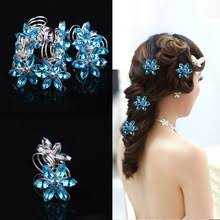 hair spirals rhinestone hair spirals promotion shop for promotional rhinestone