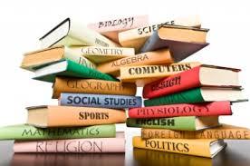 Write Paper   Free accounting homework help