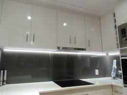 Kitchen Cabinet Lights Led Led Kitchen Under Cabinet Lights Home Design Ideas