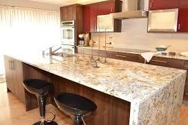 cool kitchen island kitchen magnificent kitchen island cart granite top cool kitchen
