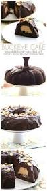 386 best cakes images on pinterest desserts cake recipes and