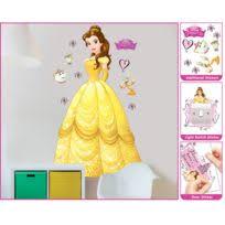 chambre de princesse chambre princesse disney achat chambre princesse disney pas cher