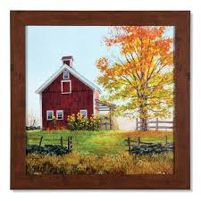 wall art designs where to buy large canvas on huge wall art best