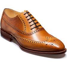 wedding shoes hamilton barker flore pediwear footwear
