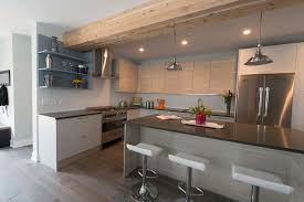 cuisine toff cuisine cuisine toff avec gris couleur cuisine toff idees de couleur