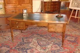 bureau louis philippe occasion louis philippe desk