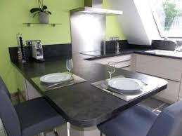 plan de travail cuisine schmidt la nouvelle cuisine fonctionnelle et moderne de gwenaelle par
