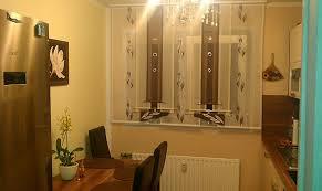 Gardinen Schlafzimmer Braun Uncategorized Geräumiges Romantische Wohnzimmer Braun Ebenfalls