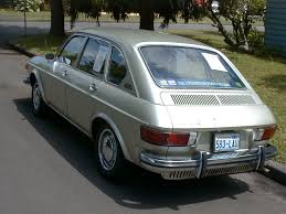 volkswagen 412 1973 vw 412 for sale to a loving home only