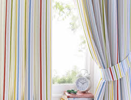 Black And White Striped Bedroom Curtains Curtains Black White Curtains Awesome Red White Striped Curtains