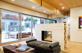 does your fireplace comply with washington d c building codes