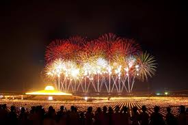 How To Light Fireworks Gorilla Fireworks 190 Photos 228 Reviews Fireworks Retailer