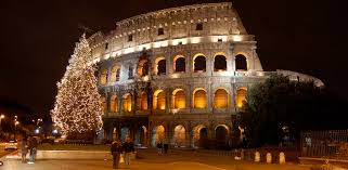 where to travel in december images Italy in december italy travel guide jpg