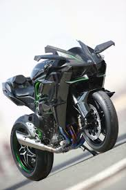 78 best kawasaki ninja h2 and h2r images on pinterest kawasaki