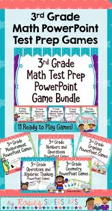 best 25 math test ideas on pinterest grade 6 math worksheets