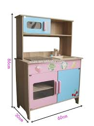 2016 best popular wooden new kitchen toys in india online
